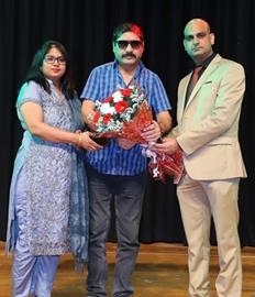 Stars Will Fade Content Is The Future: Chanderkant Sharma