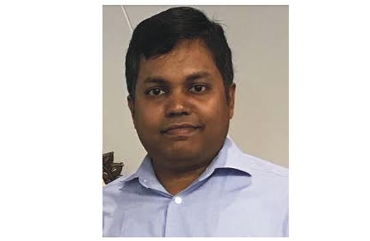 KT Astrologer Predicted Market Crash In February  Flash Crash In March –  Credits Vedic Astrology