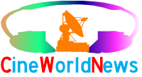 CINE WORLD NEWS