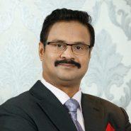 Masala King Dhananjay Datar Of Dubai Sends Indians Home A La Sonu Sood !