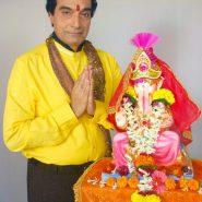 Shooting with the real lion-tiger in 'Shree Ganesh' – Dheeraj Kumar