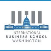 International Business School of Washington (IBSW)-College De Paris Is Ready To Welcome Students From India
