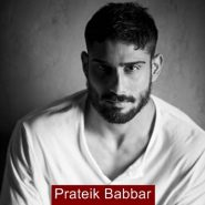 Ameesha Patel – Prateik Babbar And Swedish Actress Elli AvrRam Join The Celebrity Star Cast Of 7th Sense Web Series To Be Shot In The UAE