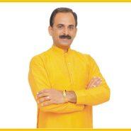 Renowned Ayurveda Expert Acharya Manish- COVID Era Has Resulted In The Re-Emergence Of Ayurveda