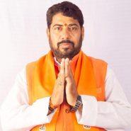 China's 59 Apps Banned – Modi Government Strikes Digital Surgical Strike – Ashutosh Poddar Heera