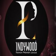 Legend Experts Join hands with Indywood Fashion Premier League for the 3 Day Globally Certified Online Fashion Workshop