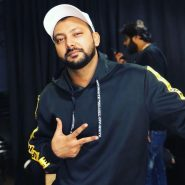 Beyond Music presents Rapper M Code's Mumbai Meri Jaan to be a contemporary ode on City Mumbai