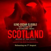 Director Manish Vatssalya's SCOTLAND Releasing On 7th August 2020