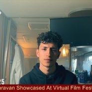 Malhaar Global Virtual Video Festival Concludes