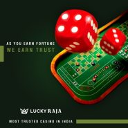 Love travelling to world famous casino destinations? Check online casinos for the better alternatives