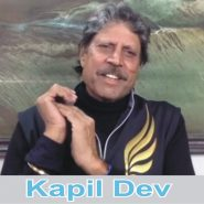 I Won't Join Politics As I Can't Change My Personality – Kapil Dev