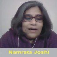Sahir Ludhianvi Conveyed Deep Philosophical Ideas In Simple Terms – Nasreen Munni Kabir