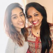 DR  AARTI ORIYA – A HEALER OF MIND AND BODY