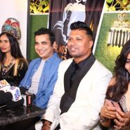 Saheb Alam brings beauty pageant 'SA Mr, Miss and Mrs India' with a twist of jungle adventures