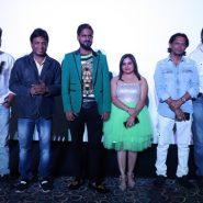 Actor VINOD YADAV's Movie  KARAM PUTRA First Look Released