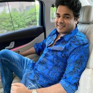 I Like To Keep It Real  Says Content Vreator And Digital Superstar Rohit Gupta