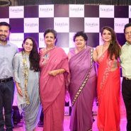 Tanatan – Kitchen & Bar Grand Unveiling In Lucknow an elevated, dining experience of Ramee Group of Hotels