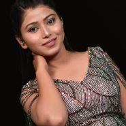 Actress Azra Qureshi likes Alia Bhatt