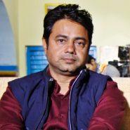 Exclusive Interview Of Pramod  Shastri  Welknown Writer Director Of Bhojpuri Film Industry