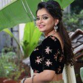 Actress Shreya Kulkarni Now Will Be Seen Soon In TVC's