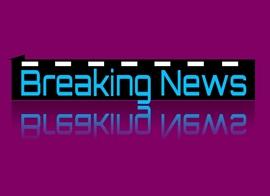 Nirahua's Next Movie Theek Hai  Shooting  Starts