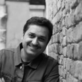 Gautam Chaturvedi's first ever Short Film as an Actor – Director and Writer Wins the Prestigious Best Shorts Competition in USA