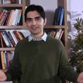 Bakul Rajput  – Vedic Living – Scientific Explanation  For All Religious Practices