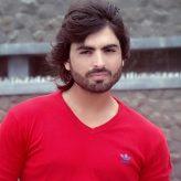 Raja Sarfaraz An Indian Writer And Actor Of Rare Calibre