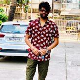 Actor Surjeet Singh Rathore Making His Bollywood Debut Through – Dabangai