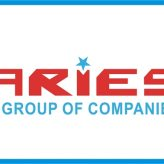 Aries Group's Special Plans to Make Employees Happy