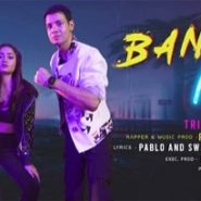 Bullman Records Promoting New Independent Artist And Providing Platform To Showcase Their Talent  Upcoming Song BANDI KAMAAL Is Blend Of Such Artists Released On 30th April 2021