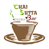Chai Sutta Bar Amidst The Pandemic Announces Launch Of Its New Outlet In Mumbai's Kandivali Area