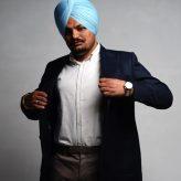Sidhu Moose Wala Tops Billboard Global Charts With Triller