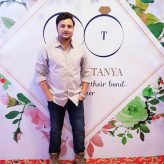 Rahul Gaur Has Become A Big Name In The Television Industry Today