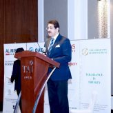 Sandeep Marwah Included In World Book Of Records London