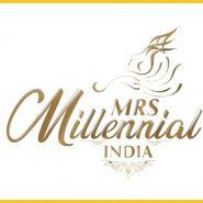 Millennial Pageant Launches Season 1