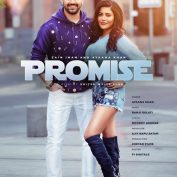 Singer And Actress Ayaana Khan Marks Her Debut With Music Single PROMISE Featuring Actor Zain Imam