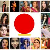 Global Musical Video BINDI Released On World Bindi Day To Celebrate Womanhood