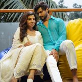 The Teaser Of The Song CHAND Has Been Released By Photofit Music Company Featuring Sambhavna Seth And Avinash Dwivedi