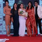 GlitterZ Pageants Presents Queen Of Mumbai 2021- Season 3  In Association With Jyovis