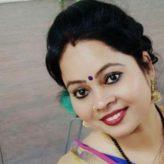 Poet Shashi – Her Latest Hindi Poems And Introduction