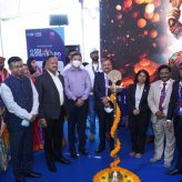 Expo Will Create The Much-Needed Boost To The Home Loan Market – SBI CGM (Maharashtra Circle) Ajay Kumar Singh